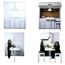 convertible furniture ikea. Convertible Furniture Ikea For Small Spaces Canada Buy India .