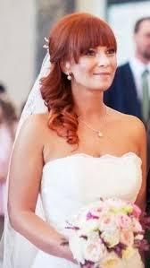 Viphaircz Svatební účesy Pro Dlouhé Vlasy