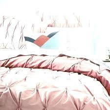 duvet covers target pleated duvet covers duvet cover king duvet cover duvet cover cal king white