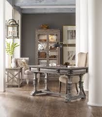 Breathtaking Vintage Home Office Design Inspiration Introduce Simple