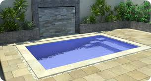 Small Swimming Pool Design Ideas Swimming Pool Designs Small Yards World Trend House Design