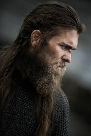 Avis Coiffure Cheveux Long Viking Coiffeur Creation