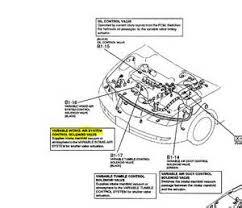 similiar mazda 6 motor diagram keywords 2004 mazda 3 engine diagram mazda 6 2003 engine diagram 1