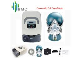 We carry a large selection of discounted items at an affordable price. Bmc Gi Cpap Machine For Sleep Snoring With F1a Full Face Mask Cheap Price And High Quality Professional Home Care Medical Instrument Manufacturer Directly Supplies Newegg Com