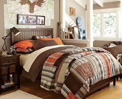 Bedroom Amazing Brown And Orange Bedroom Ideas In Fantastik All Purpose  Brown And Orange Bedroom Ideas