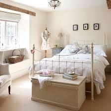 342 best Bedrooms images on Pinterest Bedroom designs Bedroom