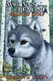 The mother knows the rigid rules of her kind. Sell Buy Or Rent Shadow Wolf Wolves Of The Beyond Book 2 9780545093125 0545093120 Online