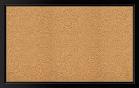 Enchanting Large Cork Board With Frame 39 On Best Interior Design With  Large Cork Board With