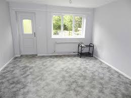 Small Picture Best Carpet For Bedrooms Carpet Vidalondon