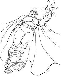 Showing 10 of 3224 results. X Men 74359 Superheroes Printable Coloring Pages