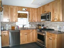 Backsplash Ideas For Black Granite Countertops Awesome Backsplash With Black Granite Granite Backsplash Ideas For Black