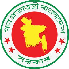 Ministry Of Social Welfare Bangladesh Wikipedia