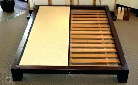 ikea king bed day bed slats king bed slats solid bed frame no slats slat platform