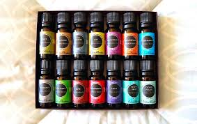 eden garden essential oils. Plain Essential Edens Garden Essential Oils For A Romantic Massage Thieves With  Ideas 3 Good And Eden Garden Essential Oils G