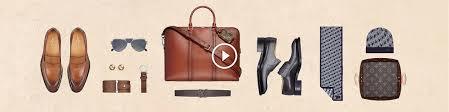 louis vuitton for men. fall-winter 2017 accessories profiler - . belts | louis vuitton louis vuitton for men
