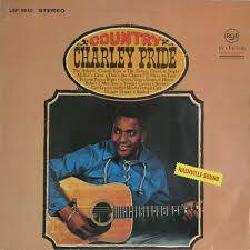 charley pride country charley pride country vinyl record for