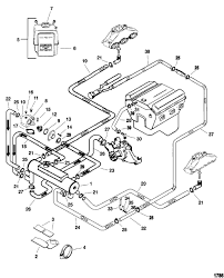 4 3 v6 mercruiser engine diagram my wiring diagram rh detoxicrecenze mazda 3 0l engine
