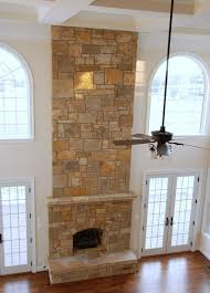 natural stone wall cladding interior exterior decorative chaumont rustic