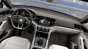 2018 volkswagen cc interior. Simple Interior 2018 Vw Passat New Concept Price And Release Date With Volkswagen Cc Interior U