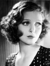 old hollywood lighting. LORETTA YOUNG Hollywood 1930\u0027s Movie Star Actress (lighting) Old Lighting E