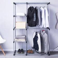 Jysk Coat Rack Fascinating Garment Racks Storage Organization JYSK Canada
