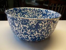 138 best blue graniteware images