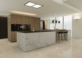 White High Gloss Kitchen Cabinets Kitchen Cabinets White Kitchen