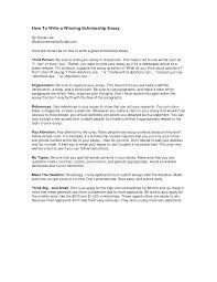 essay any topic essay scholarships essay for scholarshipany topic high personal statement scholarship essay examples