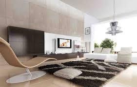 contemporary living room area rugs ideas decor ideasdecor ideas area rugs for living room
