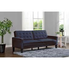 dhp paris convertible futon futon