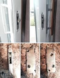 guardian patio doors user submitted photos of a mortise lock guardian patio door replacement parts guardian patio doors