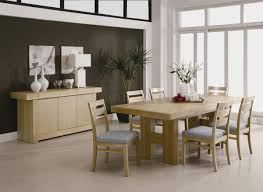Amusing Dining Room Table Antique  For Your Design Pictures With - Dining room sets with colored chairs