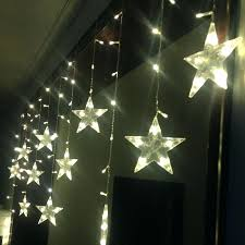 battery operated outdoor string lights outdoor battery powered lights designs battery operated outdoor lights with