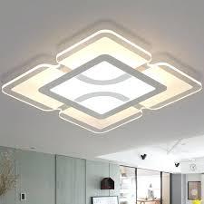 Ultra Modern Ceiling Lights Cool Ideas Modern Kitchen Ceiling