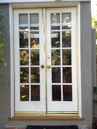 french doors exterior. Luxurius Narrow French Doors Exterior F28 In Fabulous Home Interior Ideas With