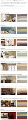 Test Paint Color Online Best 20 Benjamin Moore Brown Ideas On Pinterest Brown Dining