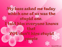 thank you boss funny quotes quotesgram thank you boss funny quotes