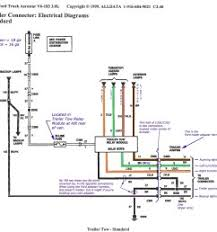 f550 fuse diagram ford f 550 truck wiring diagrams wiring diagram f550 fuse box diagram for 2000 library of wiring diagrams u2022 ford f550 transmission diagram