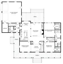 love the floor plan first of cottage country farmhouse traditional house cool i like two story foyer and great room perfect plans f