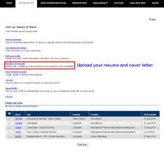 Recruitment Centers Archives Page 3 Of 4 Juan Macau