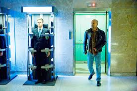 Surrogates Movie The 10 Most Scientific Sci Fi Movies Of All Time Taste Of Cinema