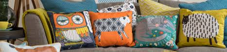Image result for Designer Cushions in Thailand   banner