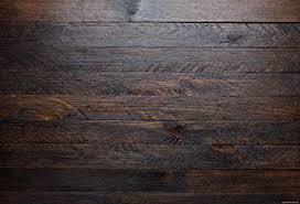 Image Modern Kate 8x5ft Photography Rubber Mat Dark Wood Floor Backgrounds Rubber Mat For Photographers Photo Studio Prop Amazoncom Amazoncom Kate 8x5ft Photography Rubber Mat Dark Wood Floor