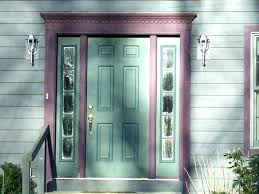 front door with side windows. Front Doors With Side Window Door Ideas Windows D