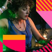 I think it was just having time and space to look. Annie Mac Bbc Radio 1 Dance Weekend 2020 07 31