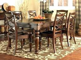 whitesburg ashley furniture furniture counter height ashley furniture whitesburg round table