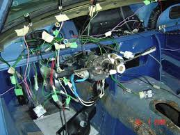 mgb wiring harness mgb gt forum mg experience forums the wiring harness 001 jpg