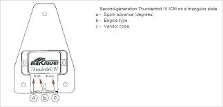 mercruiser engine diagrams engine schematics club engine schematics mercruiser engine diagrams engine schematics club engine schematics thunderbolt v ignition wiring diagram engine timing mercruiser 57 engine diagram
