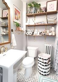 Apartment Bathroom Decorating Ideas Awesome Inspiration Ideas