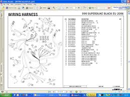 honda wiring diagram wirdig wiring diagram ktm superduke get image about wiring diagram